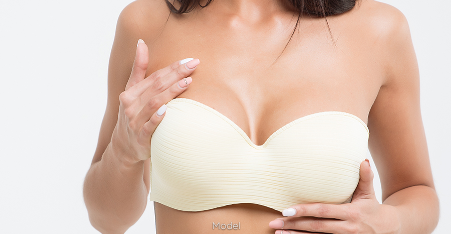 Breast Augmentation Recovery