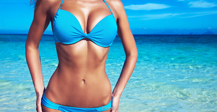 natural breast augmentation in manhattan, nyc