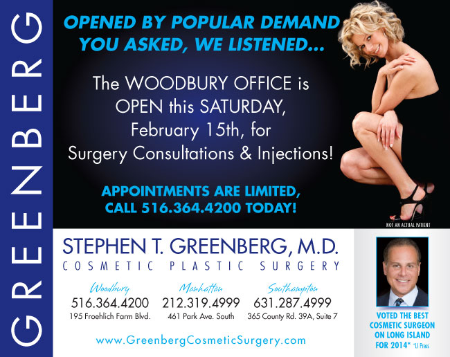 Dr.-G-Saturday-Woodbury-Hrs-2.15
