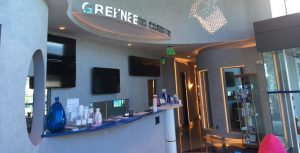 Greenberg Cosmetic Surgery Woodbury Location