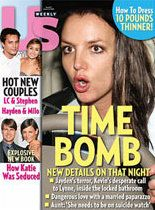 original_usweekly-dev2007