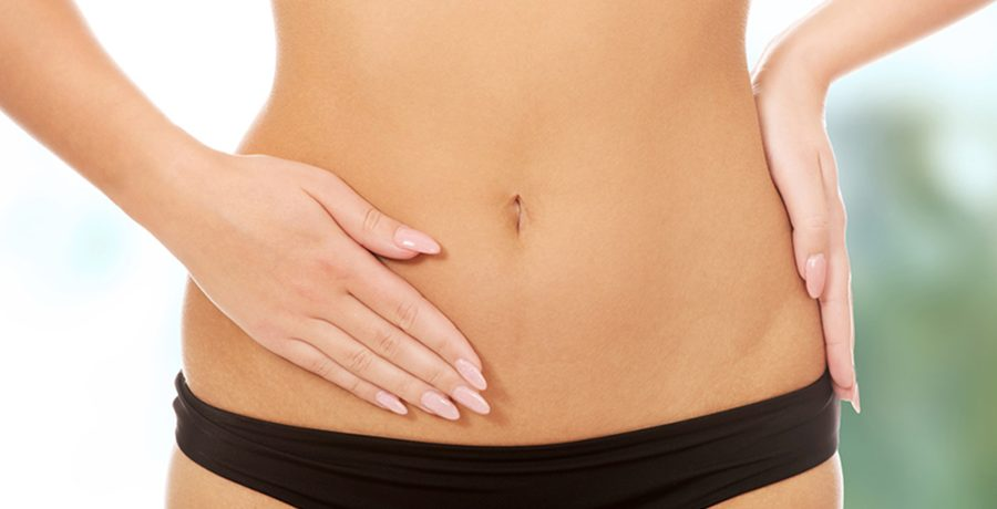 Liposuction on Long Island | Frequently Asked Questions