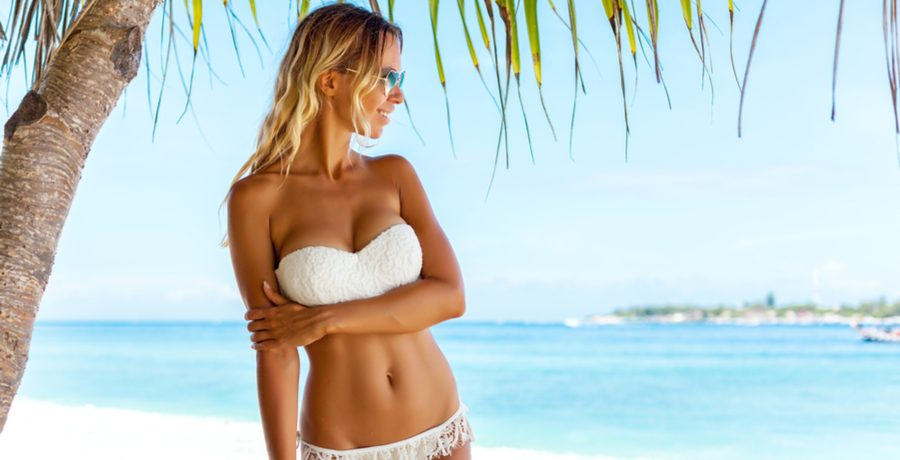 4 Frequently Asked Questions About Breast Augmentation on Long Island
