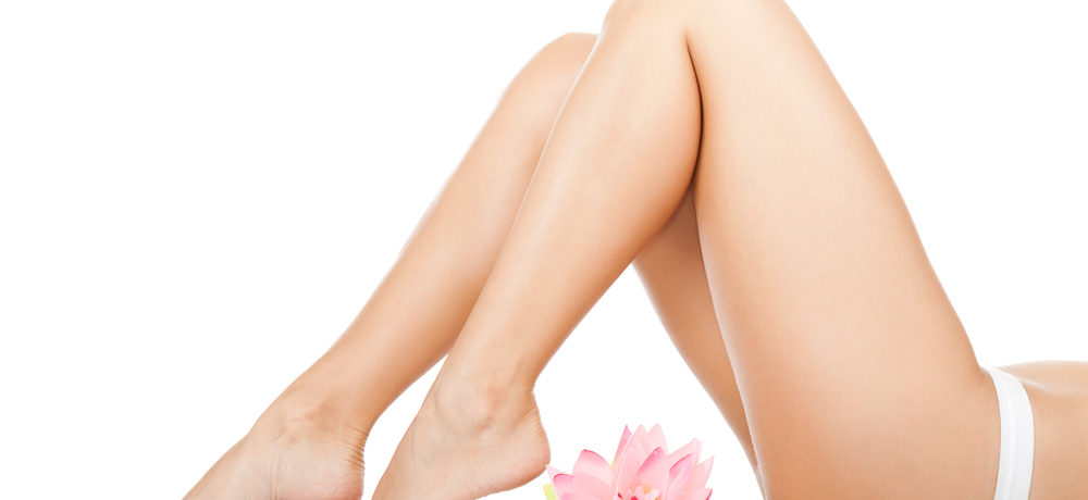 What is a Thigh Lift and is it Right for Me?