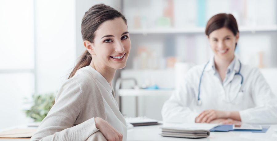 FInding a Facility for Long Island Plastic Surgery