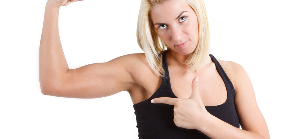 Top Reasons to Consider an Arm Lift