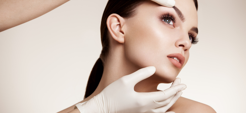 Getting Plastic Surgery On Long Island