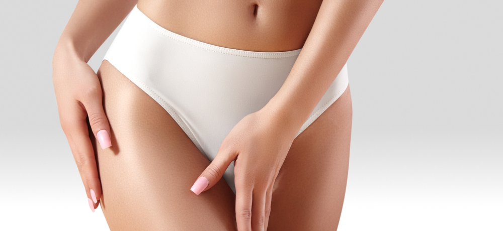 Frequently Asked Questions about Thigh Lift